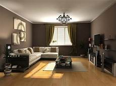 popular interior brown paint colors for living room paint colors for living room living room