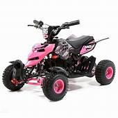 Buy Girls Pink Electric Battery Powered Ride On Toys