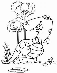 dinosaurs types coloring pages 16770 25 dinosaur coloring pages free coloring pages free premium templates