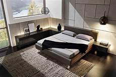 rolf schlafzimmer h 220 lsta gentis schlafzimmer einrichtungsh 228 user h 252 ls schwelm