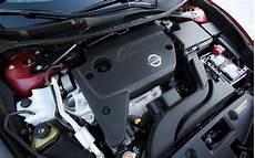 2013 nissan altima 2 5 sl arrival motor trend 2013 nissan altima 2 5 sl arrival motor trend