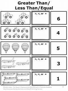 transportation math worksheets preschool 15212 kindergarten math worksheets for transportation math centers sub plans kindergarten math
