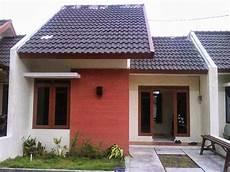 Foto Rumah Sederhana Immo Digital Studio