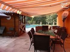 piscine de haguenau maison 7p avec piscine en bordure de for 234 t 224 5mn de