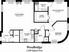 house plans 1300 square feet house plans 1800 square foot 1300 square foot house floor