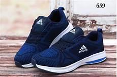 Jual Sepatu Pria Sepatu harga sepatu adidas untuk pria gentandjawns