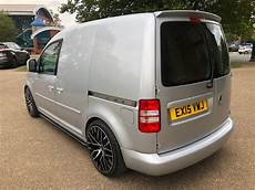 used silver vw caddy for sale greater manchester