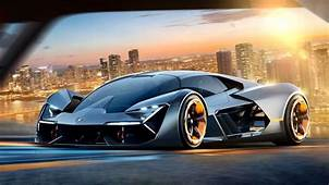 Lamborghini 2019 Cost Archives  TechWeirdo