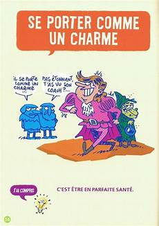 se porter comme un charme 417 best expressions fran 231 aises images on