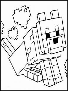 Ausmalbilder Kostenlos Zum Ausdrucken Minecraft Ausmalbilder Minecraft Alex 1ausmalbilder