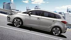 Fiche Technique Kia Carens Iii 1 7 Crdi 115ch Motion 7pl