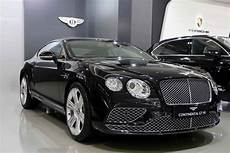 20 best bentley continental luxury cars photos page 3