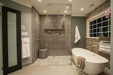 spa like bathroom ideas 6 design ideas for spa like bathrooms best in american living