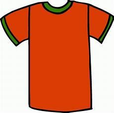 t shirt malvorlagen kostenlos rotes t shirt ausmalbild malvorlage haushalt