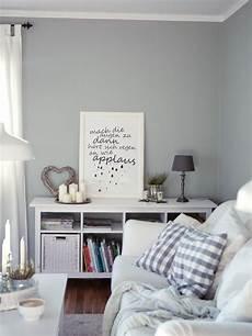 Grau Weißes Zimmer - wir streichen die bl 246 de gelbe wand eine wochenend aktion