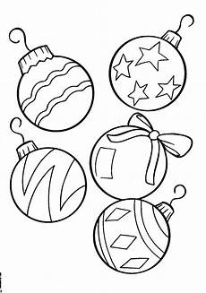 Urlaub Malvorlagen The Site Coloring Pages