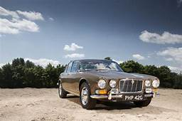 Why Aren't The Jaguar XJ6 And XJ12 Worth More  Hagerty