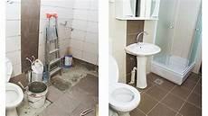 come rifare il bagno detrazione fiscale per ristrutturare il bagno come