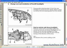 download car manuals 2012 bmw 6 series spare parts catalogs bmw eba german repair manual order download