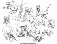 Ausmalbilder Zum Ausdrucken Jurassic World Gratis Ausmalbilder Jurassic World Ausmalbilder