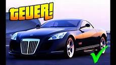 teuerstes auto der welt die 10 teuersten autos der welt perfekte autos f 220 r gta