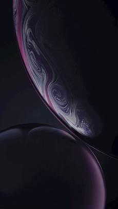 Iphone Xs Max Wallpaper 4k