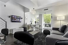 beautiful loft design a solution to space modern loft townhouse in vancouver small space solutions
