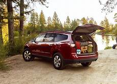 how much are chevy traverse 2017 chevy traverse interior dimensions indiana car dealer