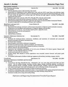 government cover letter government cover letter sle application letter for