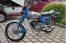 hercules k50 rl hercules k 50 rl motorrad hercules motorrad und