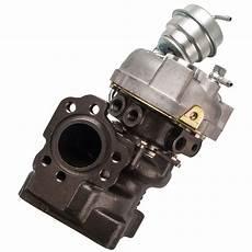 upgrade turbo for audi rs4 s4 2 7 k04 025 k04 026 turbocharger b5 a6 quattro ebay