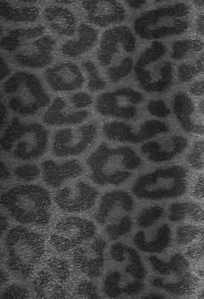 Gl 246 246 Ckler Leoparden Tapete Vlies Tapeten 52587 5 67 Euro
