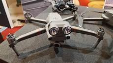 nowości z dji airworks mavic 2 enterprise symulator lotu dji phantom 4 rtk i więcej świat