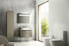 ensuite bathroom design ideas ensuite bathroom design ideas ideal standard