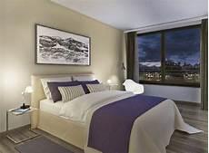 Immeo Wohnung Mieten by Erstbezug Luxus Wohnung Im Le Blanc In Der Maxvorstadt