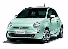 mint green fiat 500 might treat myself to one of these