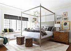 bedroom hotel style decorating 24 astonishing hotel style bedroom designs to get inspired