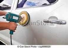 tarif polissage voiture photographies de polissage voiture puissance ton