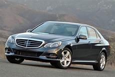 2016 Mercedes E Class Sedan Ny Daily News