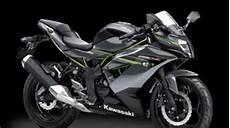 250 Sl Modif by Daftar Harga Lengkap Kawasaki 250 Sl Di Seluruh
