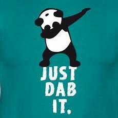 Shop Dab T Shirts Spreadshirt