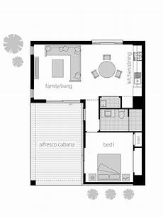 house plans with granny suites granny flat designs studio suites in 2020 tiny house