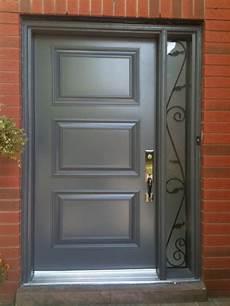 Exterior Entry Doors by Steel Entry Doors Toronto Eco Choice Windows Doors
