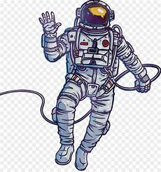 19 Gambar Kartun Astronot Miki Kartun