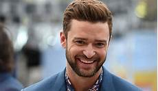 Justin Timberlake Justin Timberlake Age Net Worth Height Son And Other