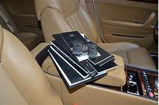 automobile air conditioning service 2007 bentley continental flying spur free book repair manuals 2007 bentley continental flying spur stock r336b for sale near chicago il il bentley dealer