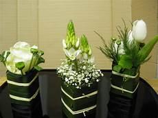 Des Fleurs Hautes En Couleurs 187 Decor De Table