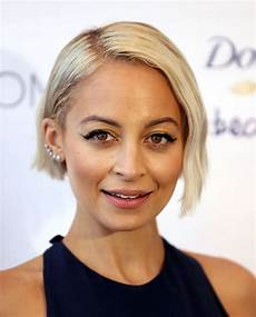 Nicole Richie Nicole Richie To Host The 2016 Environmental Media