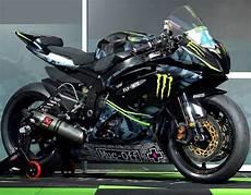 Yamaha R6 Modifikasi gambar modifikasi yamaha r6 2 motor mobil mobil sport