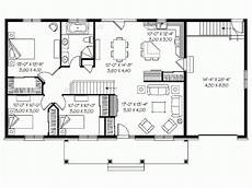 bungalow house plans philippines this 13 of best bungalow floor plans is the best selection